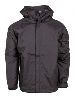 Storm Watch Highliner Jacket