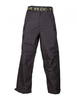Storm Watch Highliner Pants
